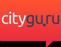 CityGu.ru Первый интеллектуально-развлекательный портал Саратова